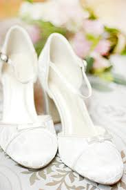 wedding shoes liverpool wedding bridal occasion shoes pink paradox shoes