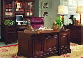 best office furniture living room graceful breathtaking best office furniture stunning