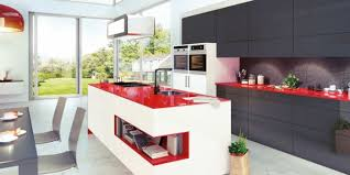 where to buy kitchen island buy kitchen cabinets and organize the kitchen in the best possible