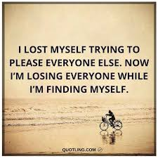 You Lost Me Meme - deluxe 765 best quotes images on pinterest wallpaper site