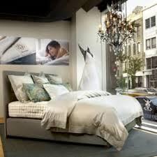 chicago luxury beds 12 photos mattresses 440 n wells st