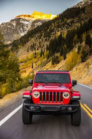jeep wrangler turquoise for sale best 25 jeep wrangler rubicon unlimited ideas on pinterest jeep