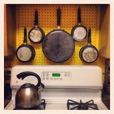 Kitchen Pegboard Ideas Kitchen Pegboard Ideas Kitchen Pegboard For Organized Tool U2013 The