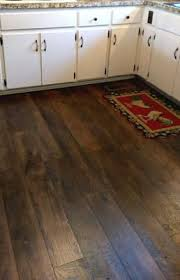 Kitchen Flooring Lowes by 17 Best Images About Kitchen Flooring Idea On Pinterest Cases