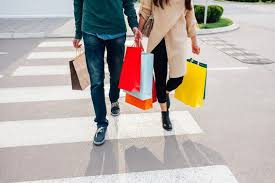 Store Business Credit Cards Are Department Store Credit Cards Worth It Business Markets And