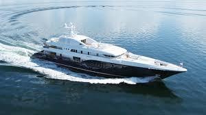 Best Yacht Names Sycara V Yacht For Sale Boat International