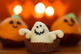 halloween snacks for the office cobornsdeliversblog com