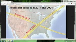 america map for eclipse navigation system teshuvah solar eclipse 2017 5777