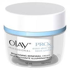 Olay Pro X olay pro x even skin tone 1 7 oz jar beautance