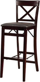 coors light bar stools sale amazon com coors light chrome bar stool with swivel sports stools