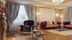 exquisite italian living room furniture design ideas offer