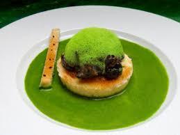 nouvelle recette de cuisine nouvelle recette de cuisine 100 images cuisine italienne les