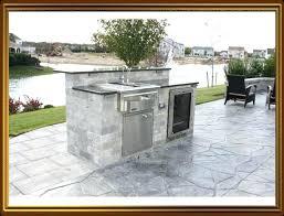 outdoor kitchen island kits kitchen kitchen island kit kitchen island dining table combo