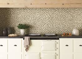 küche fliesenspiegel awesome fliesenspiegel küche plexiglas photos globexusa us