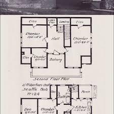 floor plan of the secret annex modern anne frank house floor plan best plans images secret annex
