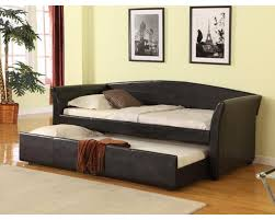 Home Design Furniture Store Furniture Stores Queens Ny Blogbyemy Com