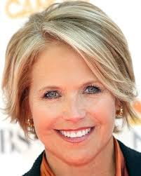 pictures of bob haircuts for women over 50 short hairstyles over 50 short bob haircut for women over 50