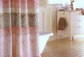 Yellow Paisley Shower Curtain by Curtains Wonderful Target Yellow Chevron Curtains Delicate