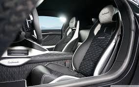 lamborghini aventador interior lamborghini aventador lp700 4 supercar interior 4k hd desktop