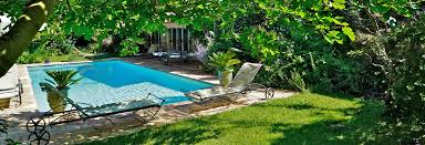chambre d hote grasse il monticello charming bed and breakfast in grasse provence côte