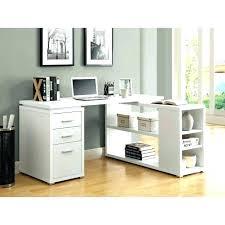 Cheap U Shaped Desk Cheap U Shaped Desk White Small L Medium Size Of Office Computer