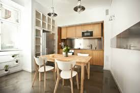 Kitchen Dining Area Ideas Small Apartment Dining Room Ideas Provisionsdining Com