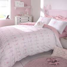 Childrens Duvet Cover Sets 51 Best Darcey Bussell Childrens Bedding Images On Pinterest