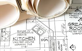 how to start planning a kitchen remodel why winter is the best time to start planning a kitchen remodel