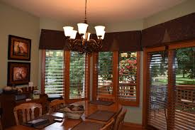 portfolio ambiance window coverings hunter douglas