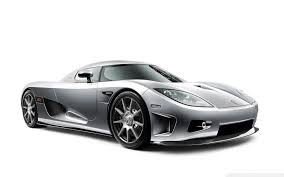 koenigsegg wallpaper koenigsegg ccx 4k hd desktop wallpaper for 4k ultra hd tv