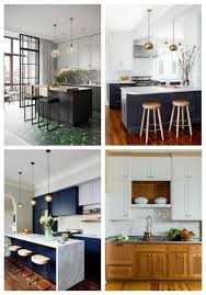 wood tone kitchen cabinets 29 two toned kitchen cabinet ideas to try comfydwelling