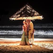 wedding in ankur and mayuri my wedding planning