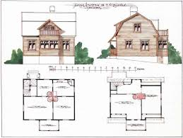dream home house plans u2013 modern house