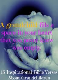 grandbaby1 jpg