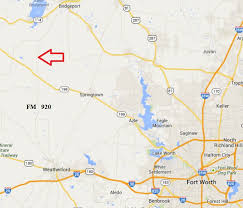 wt waggoner ranch map general map 518 ac waggoner ranch boonesville sold