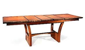 dining room tables expandable expandable dining room table dining room cintascorner expandable