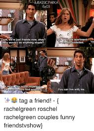 Friends Meme - 25 best memes about just friends just friends memes