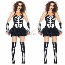 buy halloween women vampire costumes cosplay skirt vampire