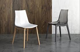 tavoli e sedie da cucina moderni gallery of tavoli e sedie moderni keidea arreda mobili lariano