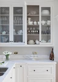 how to mix and match kitchen hardware how to mix and match your kitchen cabinet hardware har