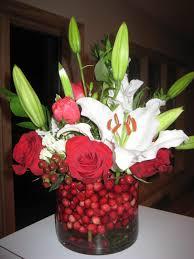 november seasonal flowers allison phalen floral design november 2010