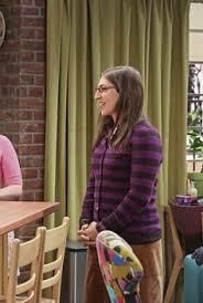 Sheldon Cooper Halloween Costume Inspired Jim Parsons Mayim Bialik Sheldon Cooper Amy