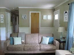 target living room furniture target living room decorating ideas elegant i like this living room