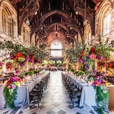inside the world u0027s most extravagant weddings with million dollar