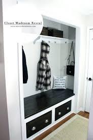 entryway organization ideas closet mud room closet best entryway closet ideas on closet