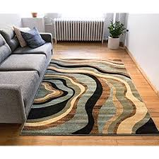 Green Area Rug 8x10 Beige And Green Area Rugs 8x10