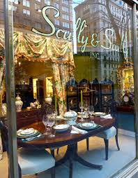 scully and scully sale the fund for park avenue beautifying the city