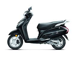 new honda activa 4g launched with bs iv engine priced at rs