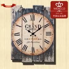 Shopping Home Decor Online Coffee Shop Wall Decor Online Coffee Shop Wall Decor For Sale