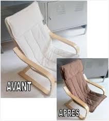 comment teindre un canapé teinture pour cuir canap excellent teinture pour canap en cuir